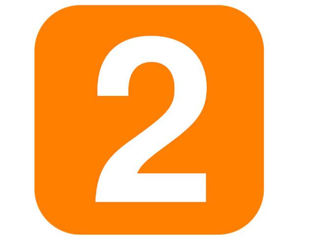 hãy cho biết có tất cả bao nhiêu số có 3 chữ số mà các chữ số của những số đó đều lớn hơn 4